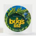 bugs life label image
