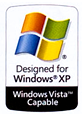 windows xp image